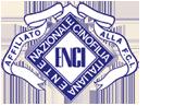 logo_enci.png