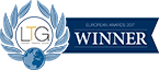Europe-Winners-Badge-PNG.png
