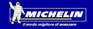 Guida_Michelin.jpg