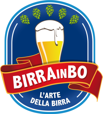 LOGOBirra_in_bo_small.png