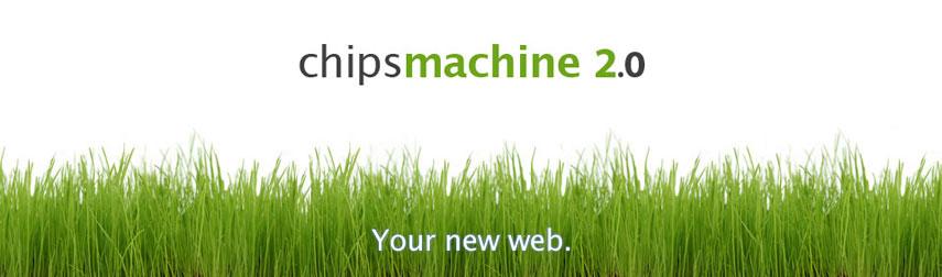 www.chipslab.net