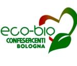 Eco_Bio.jpg