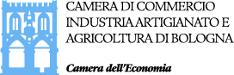 logo_cciaa.01.png