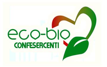 logo_eco-bio_NAZ_bordo.png