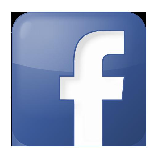 pulsante_facebook.png