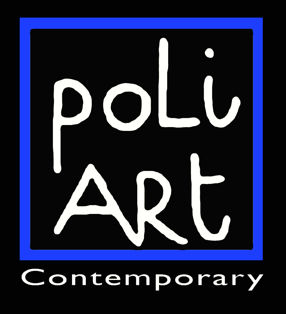 LOGO CONTEMPORARY rovereto2.jpg