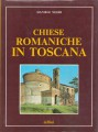 CHIESE ROMANICHE IN TOSCANA