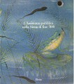 L'Assistenza pubblica nella Siena di fine '800. Mostra Siena 1991