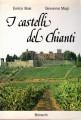 I CASTELLI DEL CHIANTI