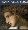 SANTA MARIA NUOVA. Il tesoro dell'arte nell'antico ospedale fiorentino