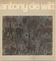 Antony De Witt