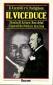 IL VICEDUCE. Storia di Arturo Bocchini, capo della polizia fascista