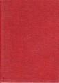 APOCALISSE A DRESDA I bombardamenti del febbraio 1945