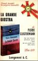 LA GRANDE GIOSTRA