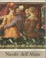 NICOLO'  DELL'ABATE. Mostra Bologna 1969