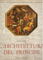L'ARCHITETTURA DEL PRINCIPE