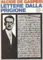 LETTERE DALLA PRIGIONE 1927 1928