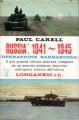 RUSSIA 1941 1945  Operazione Barbarossa