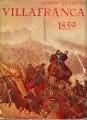 VILLAFRANCA 1859