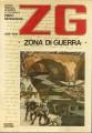ZG  ZONA DI GUERRA 1917 1919 Lettere dal fronte