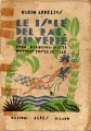 LE ISOLE DEL RAGGIO VERDE Cuba Giamaica Haiti Portorico e Piccole Antille