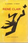 RENè CLAIR