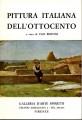 PITTURA ITALIANA DELL'OTTOCENTO. Mostra Firenze 1969