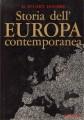 Storia dell'Europa contemporanea