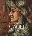 La  Fondazione Cagli per Firenze Mostra Firenze 1979