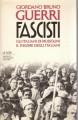 FASCISTI. Gli italiani di Mussolini, il regime degli italiani
