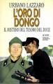 L'oro di Dongo