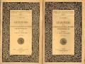Leviatano ossia la materia, la forma e il potere di uno stato eclesiastico e civile