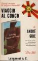 Viaggio al Congo ritorno dal Ciad
