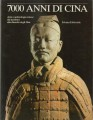 7000 anni di Cina arte e archeologia cinese dal neolitico alla dinastia degli Han