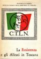 La Resistenza e gli Alleati in Toscana