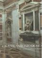 Giovan Antonio Dosio da san Gimignano architetto e scultor fiorentino tra Roma Firenze e Napoli