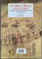 Vita morte e miracoli di gente comune appunti per una storia della popolazione della Toscana fra XIV e XX secolo