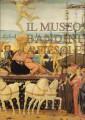 Il museo Bandini a Fiesole