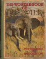 The wonder book of the wild