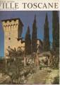 Ville Toscane