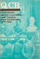 Il movimento operaio e socialista nella Toscana Nord occidentale 1870 1922