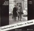 Cinematografari a Firenze e in Toscana
