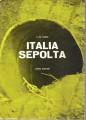 Italia sepolta