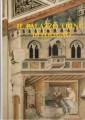 Il palazzo Trinci di Foligno