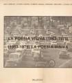 La poesia visiva (1963 1979 ) (1963 1979) la poesia visiva