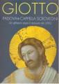 Giotto Padova Cappella Scrovegni Gli affreschi dopo il resauro del 2002