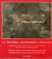 La seconda avanguardia Catalana