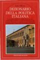 Dizionario della politica italiana