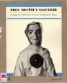 Eroi mostri e maschere il repertorio tradizionale nel teatro di animazione italiano