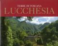 Terre di Lucchesia